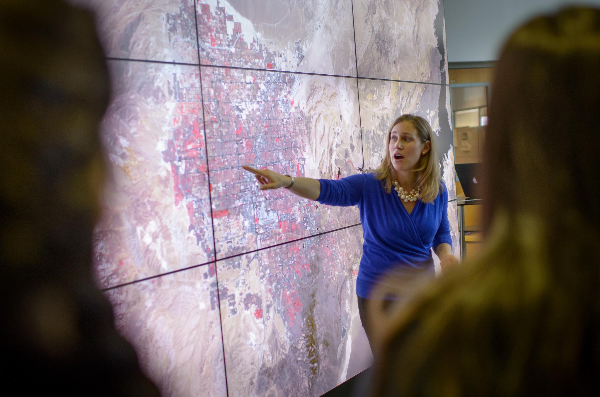 nasa jobs - Astronomy Jobs At Nasa