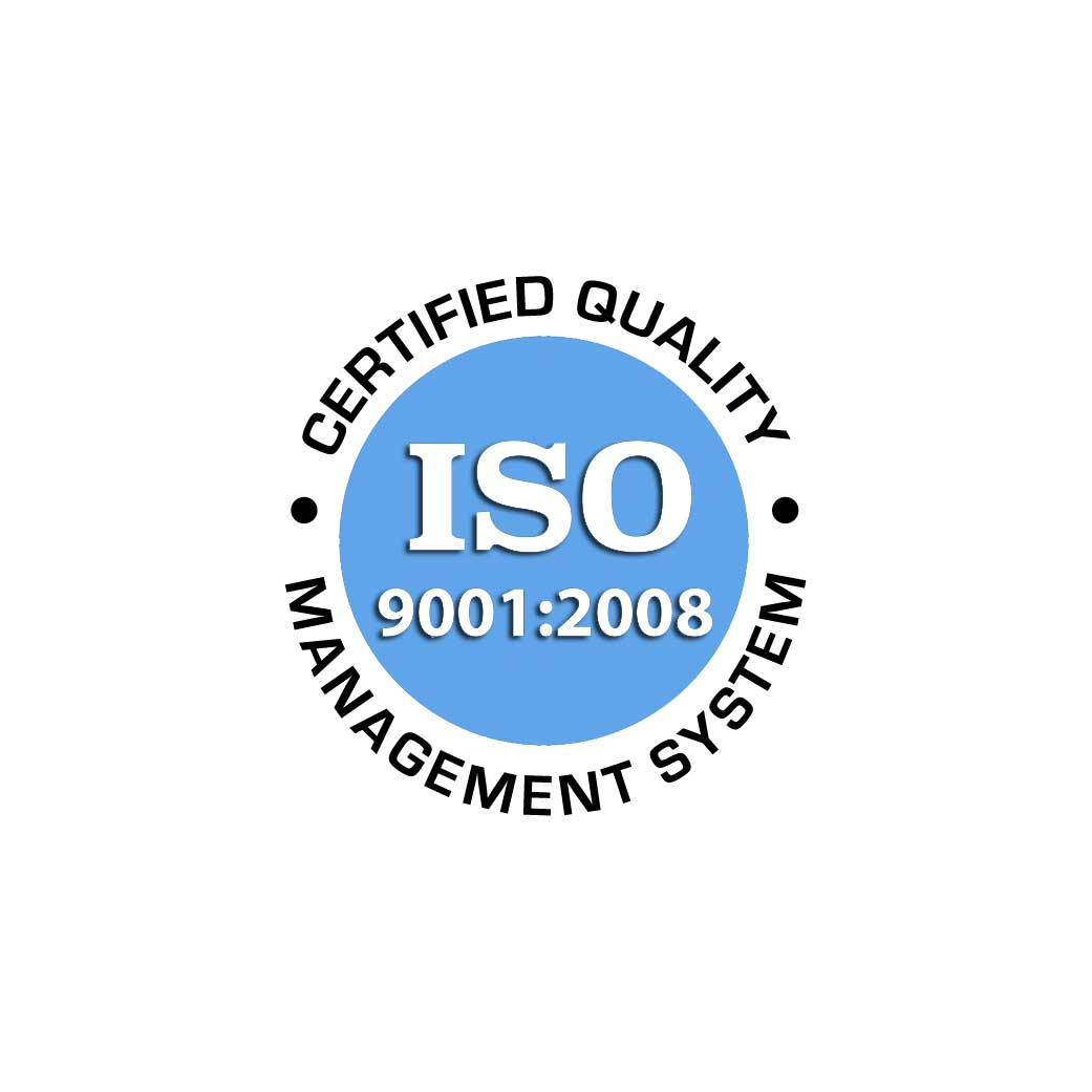 Iso 90012008 certified nasa our site was the first nasa facility to receive iso 9001 certification for both nasa and xflitez Image collections