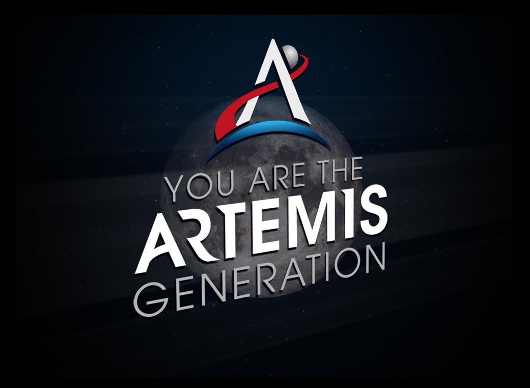 you are artemis2.'