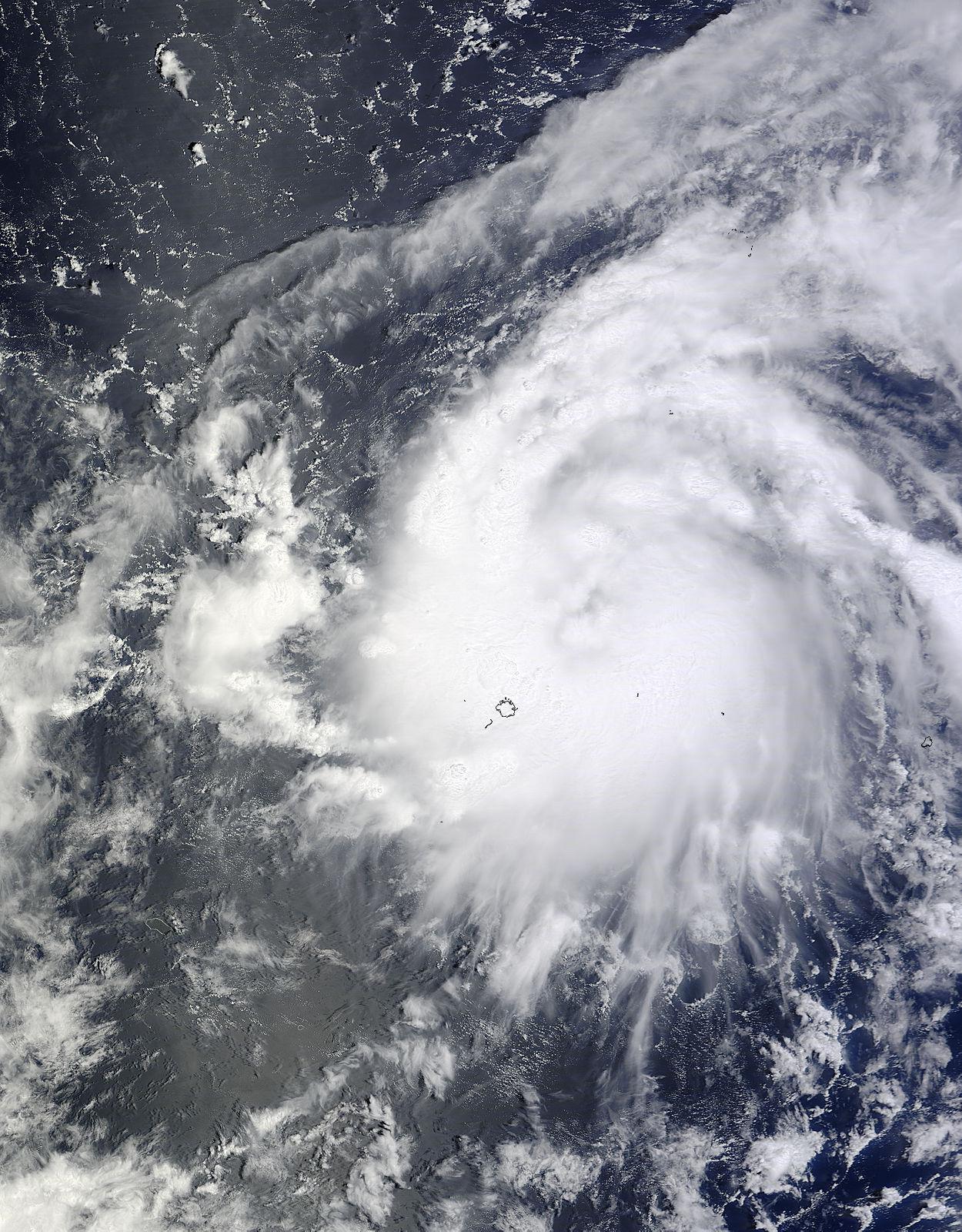 nasa visible satellite - photo #46