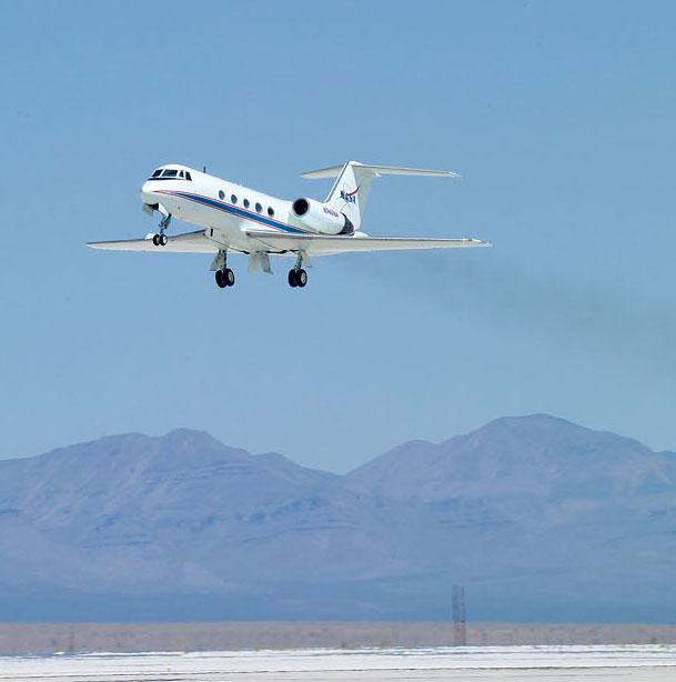 space shuttle landing strip length - photo #25