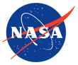 """NASA Learning Objects: NASA Education CORE Website"" icon"