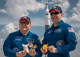 Nasa Nasa Kids Club Image Gallery